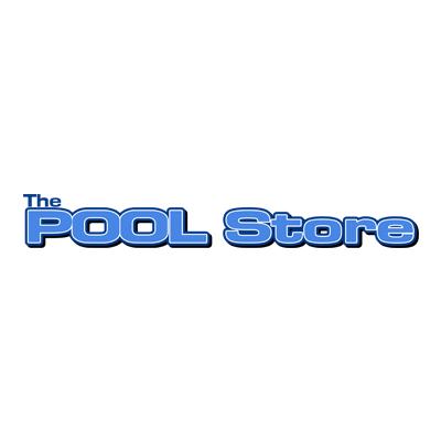 The Pool Store Inc - Blaine, MN - Swimming Pools & Spas