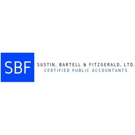 Sustin, Bartell & Fitzgerald Ltd