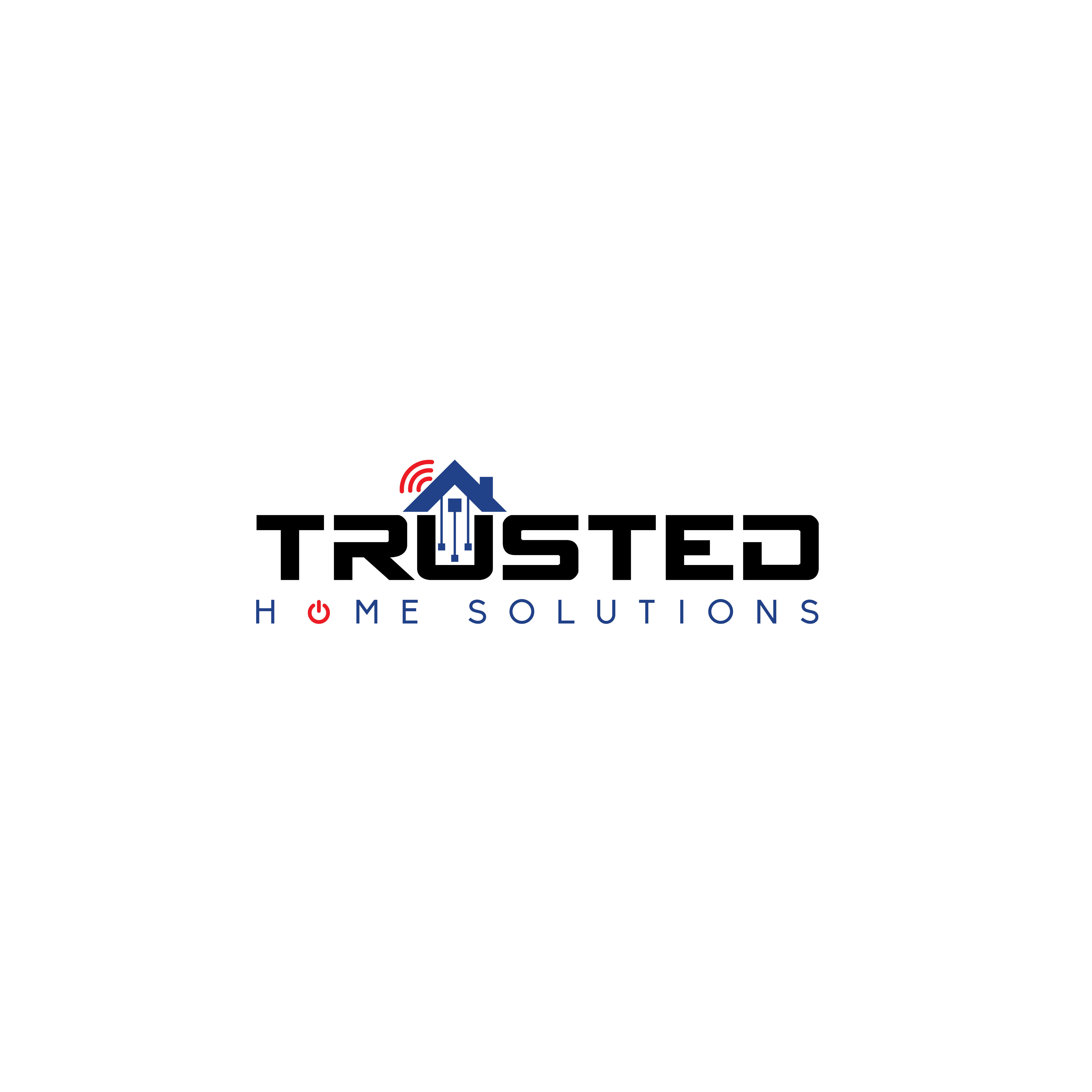 Trusted Homes Solutions