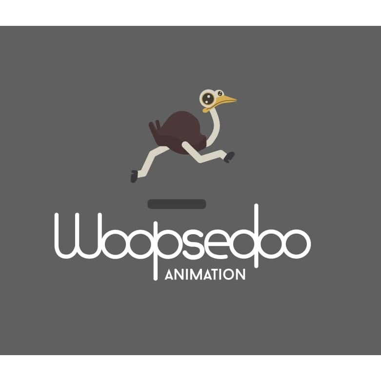 Woopsedoo Animation - Waterlooville, Hampshire PO7 5AW - 07840 181398 | ShowMeLocal.com