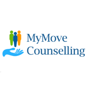 Mymove Counselling