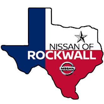 Nissan of Rockwall - Rockwall, TX 75087 - (972)961-9888 | ShowMeLocal.com
