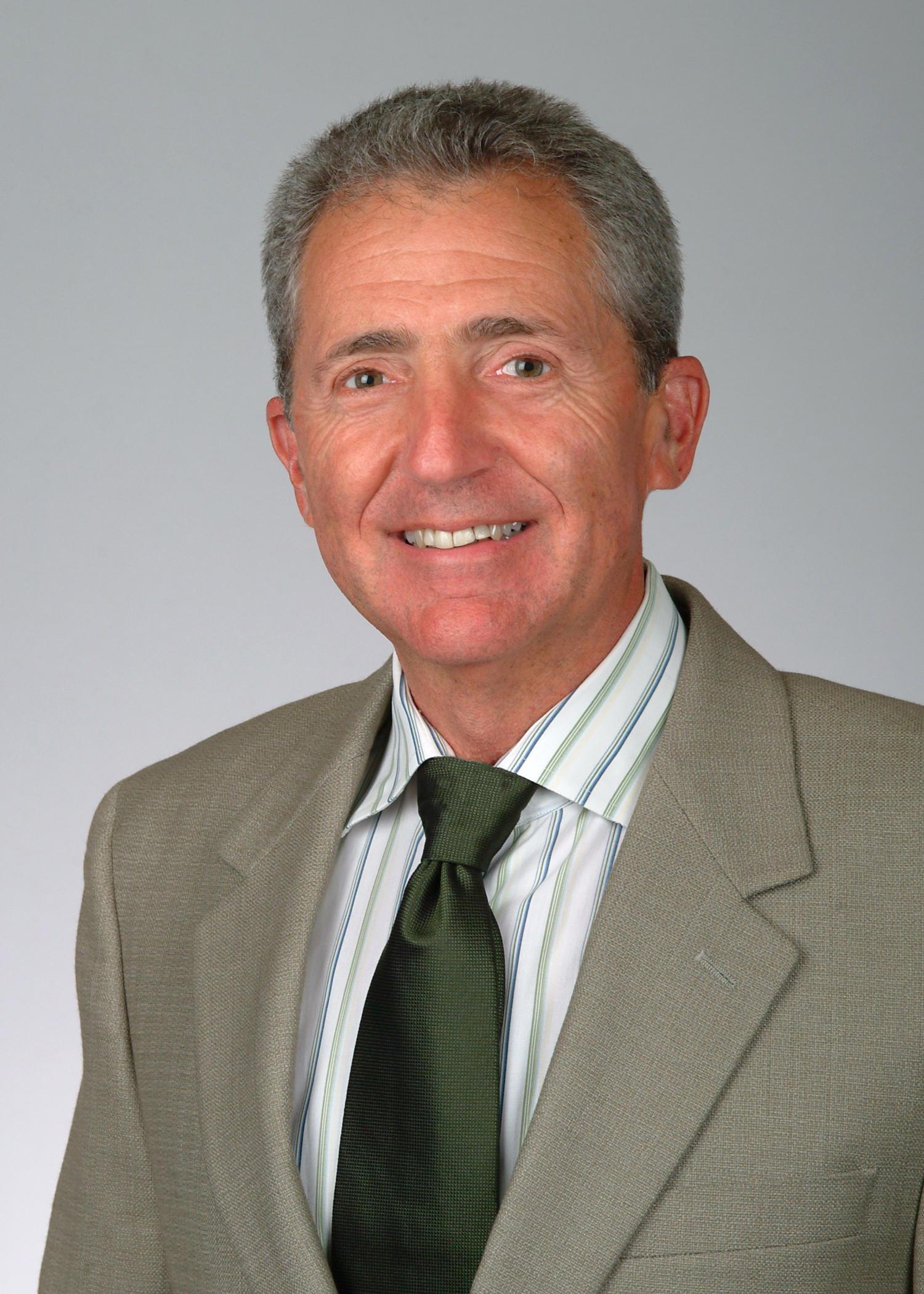 John S Walton MD