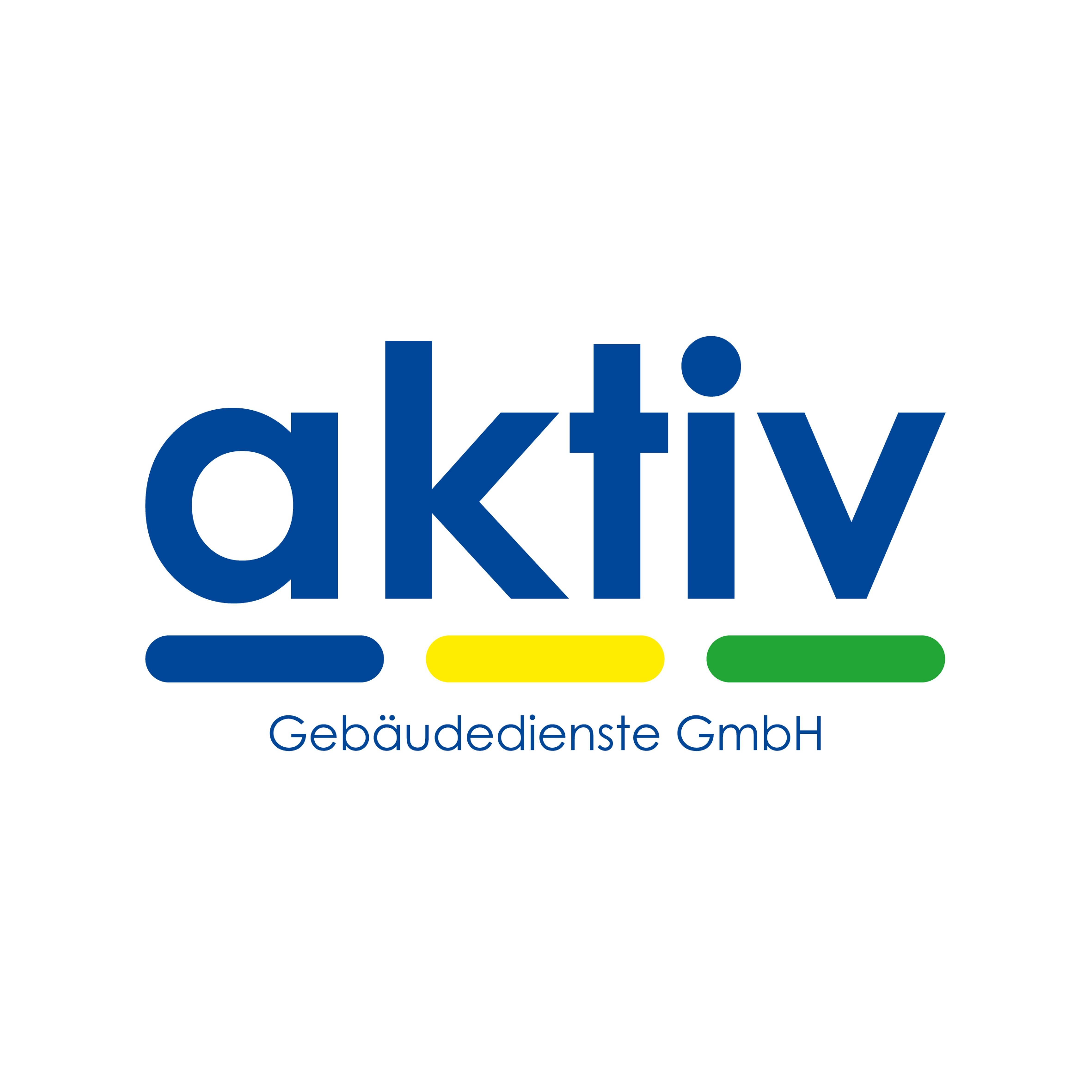 Bild zu aktiv Gebäudedienste GmbH in Bremen