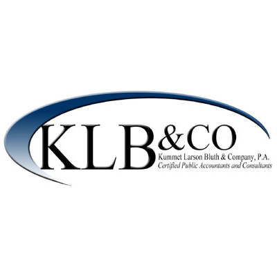 Kummet Larson Bluth & Company, P.A. - Brainerd, MN 56401 - (218)829-3585 | ShowMeLocal.com