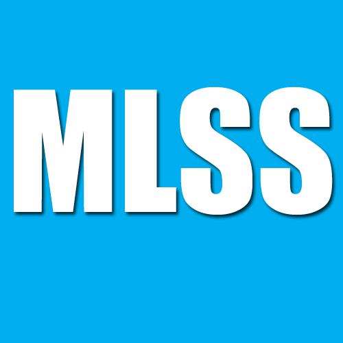 Morrison Lake Service & Storage Llc