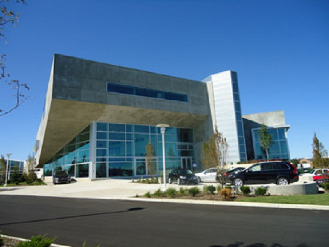 Audi Dealers In Ohio Honda East Toledo Proud Dealer Of New