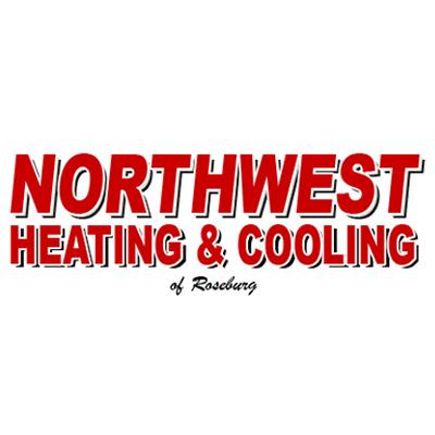 Northwest Heating & Cooling Of Roseburg