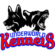 Underworld Kennels and Dog Training - Deweyville, UT 84309 - (435)237-7545 | ShowMeLocal.com