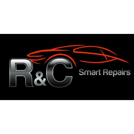 R & C Smart Repairs Valet & Detailing - Warwick, Warwickshire CV34 6TH - 01926 431155 | ShowMeLocal.com
