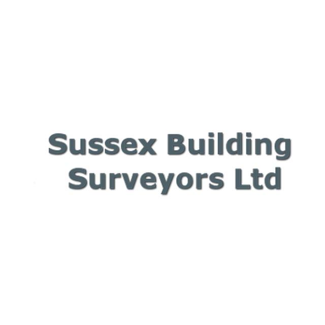 Sussex Building Surveyors Ltd - Worthing, West Sussex BN13 1HN - 01903 529583 | ShowMeLocal.com