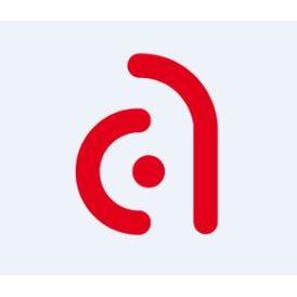 Automóviles Insulares S.A. - Concesionario Oficial Citroën