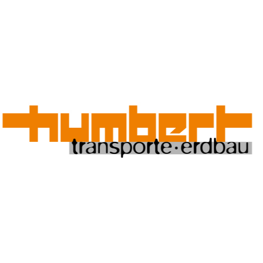 Humbert GmbH Containerdienst