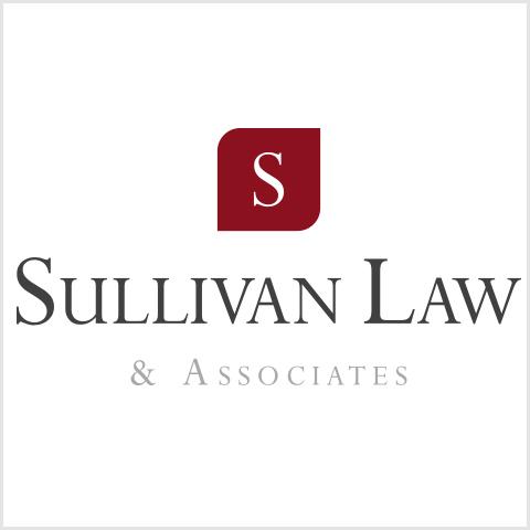 Sullivan Law & Associates