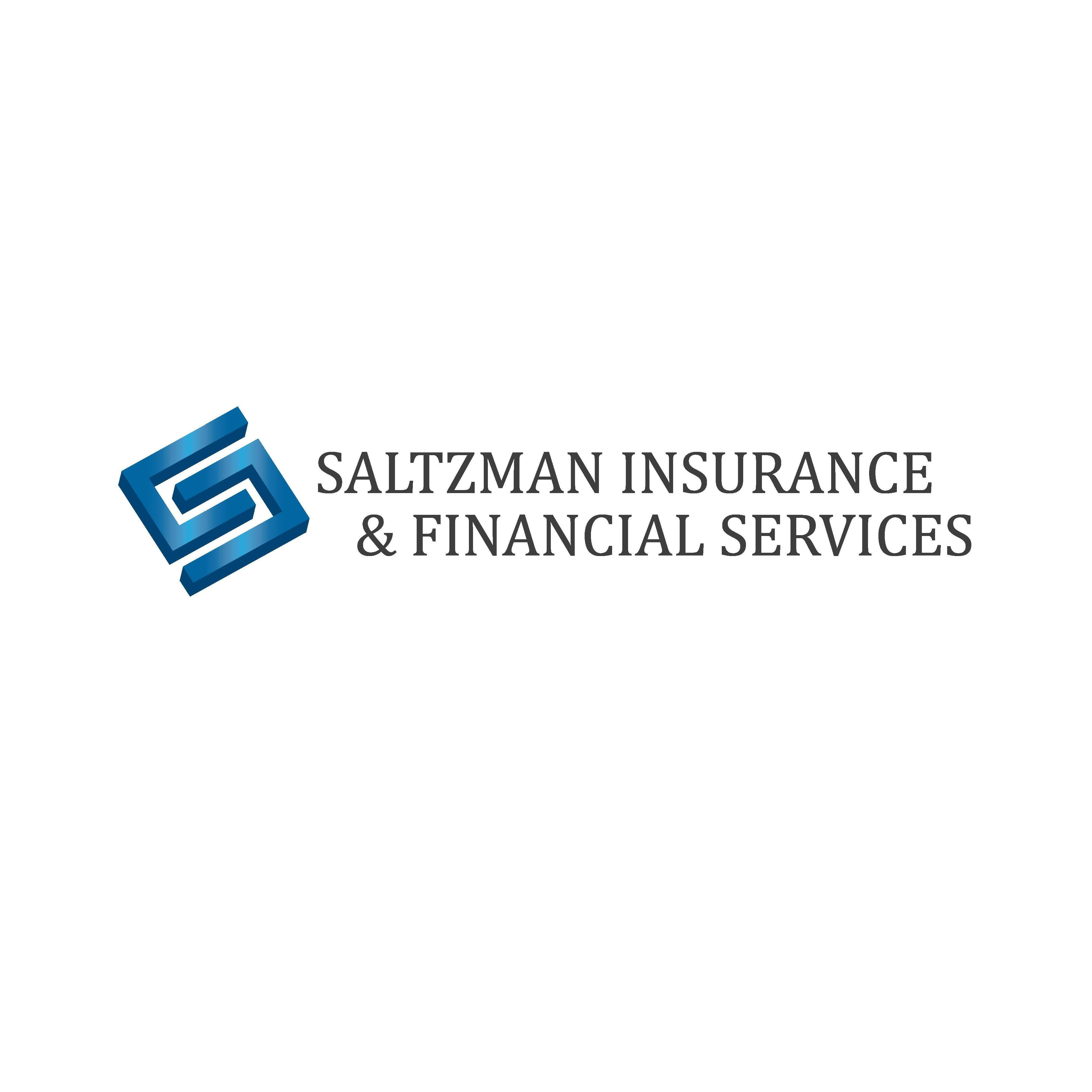Saltzman Insurance & Financial Services