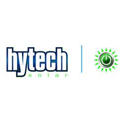 Hytech Solar - Bayshore, NY - Electricians