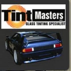 Tint Masters Inc