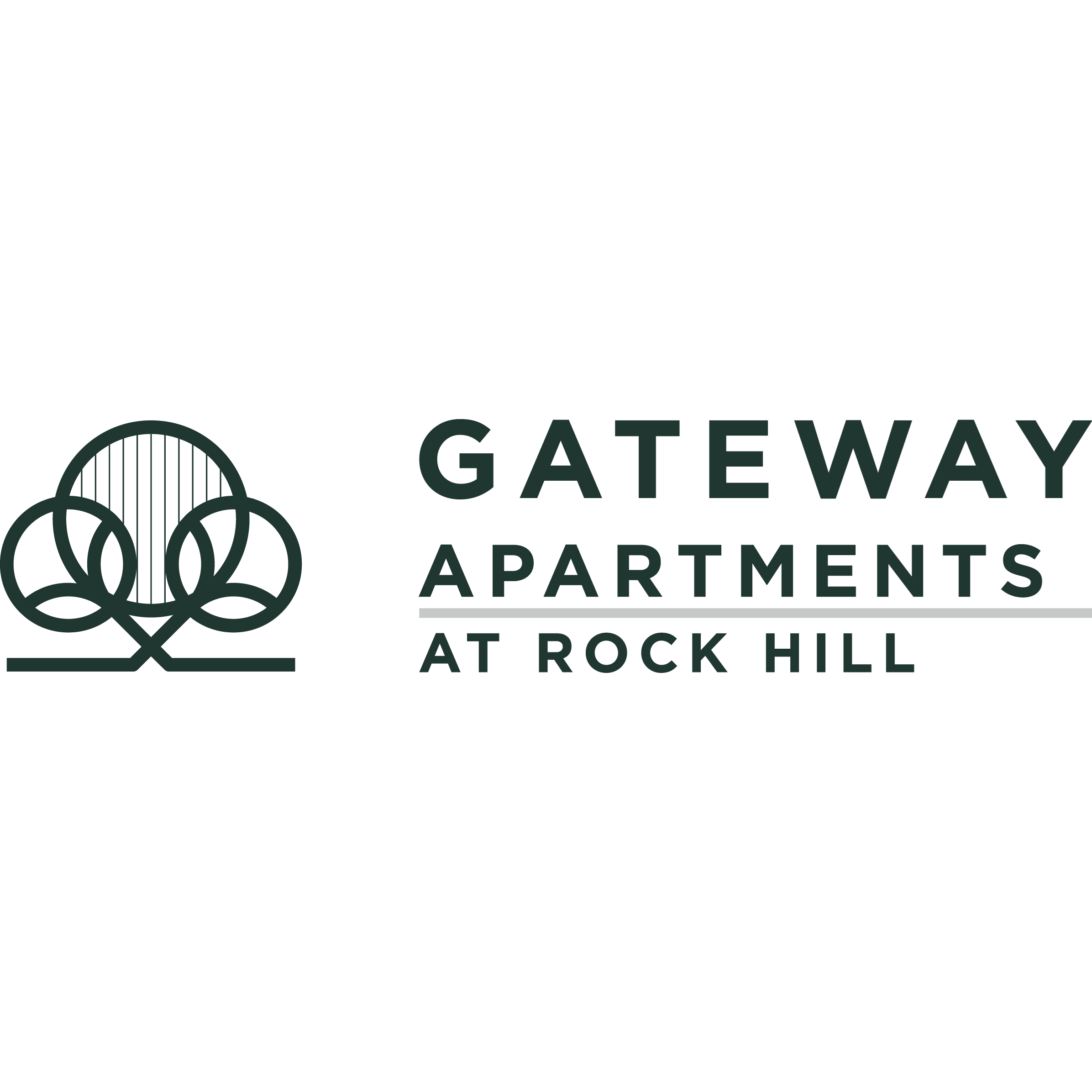 Brookstone Apartments Rock Hill Sc: Business Directory For Rock Hill, SC