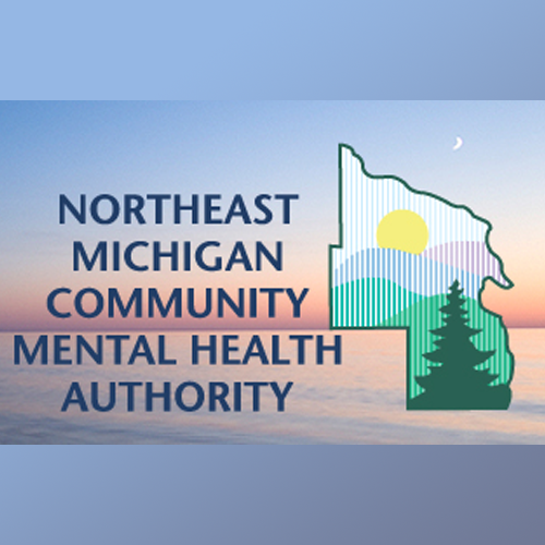 Northeast Michigan Community Mental Health Authority