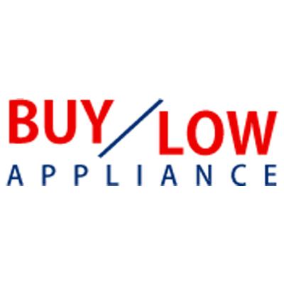 Buy/Low Appliance
