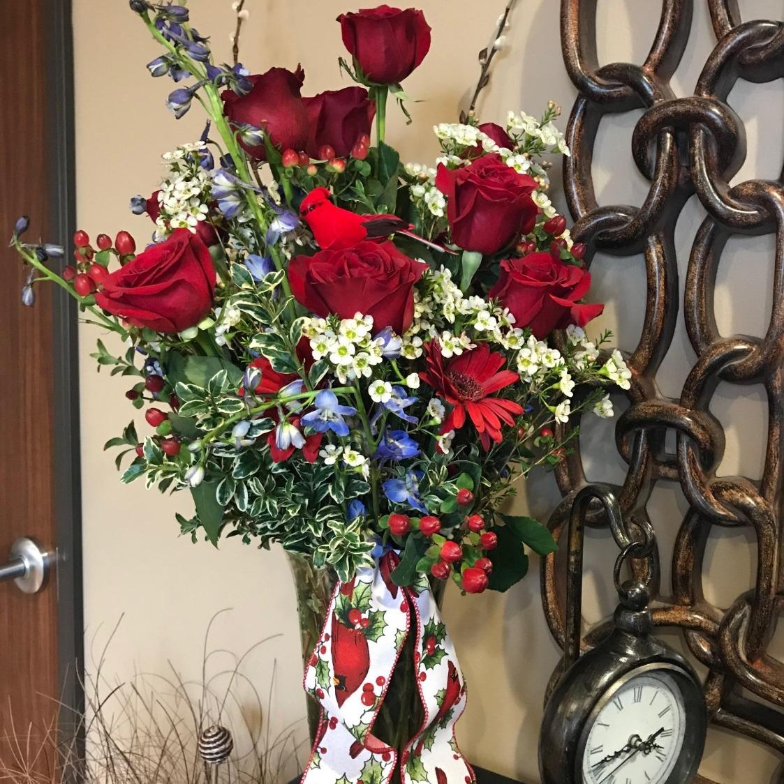 Fleur Delight Florals