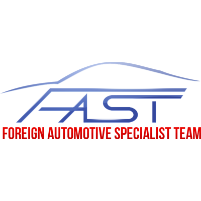 Foreign Automotive Specialist