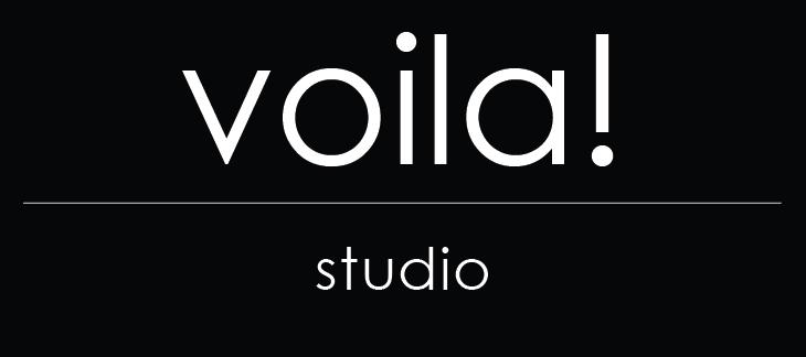 voila! Studio