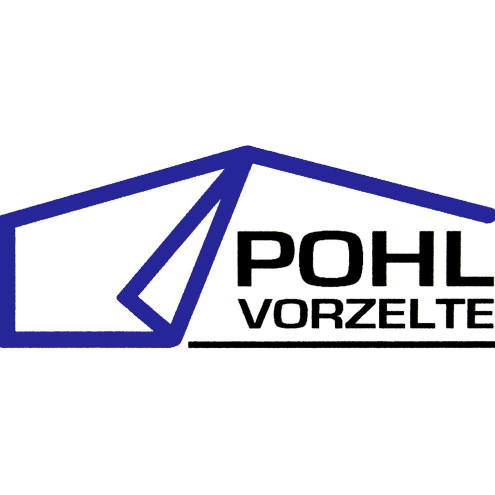 Pohl Vorzelte Inh. Jürgen Böhm