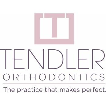 Tendler Orthodontics
