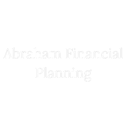 Abraham Financial Planning