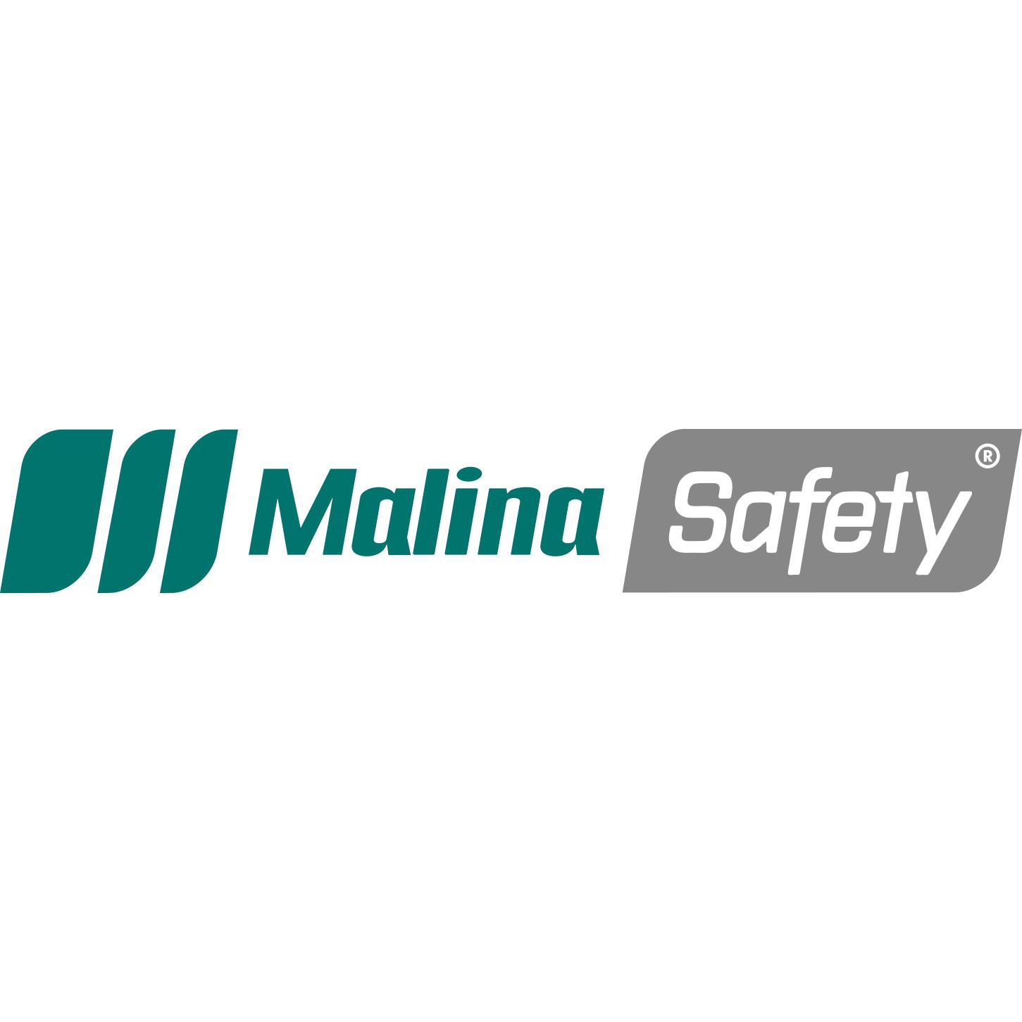 MALINA - Safety s.r.o.
