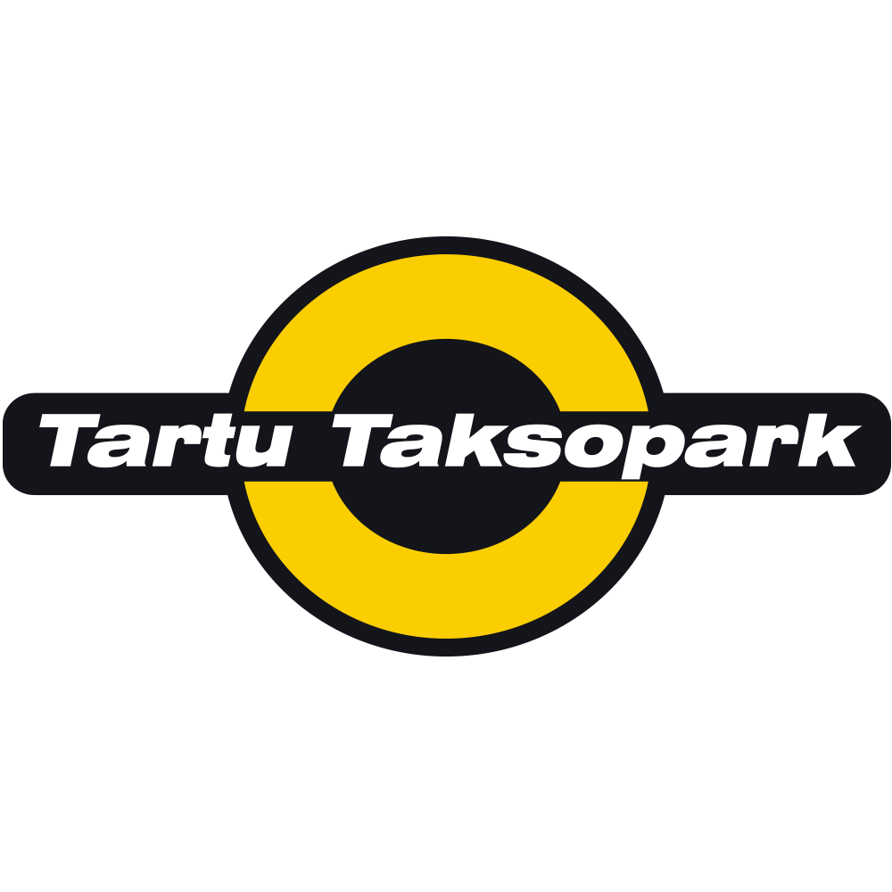 Tartu Taksopark (GoTaksopark OÜ)