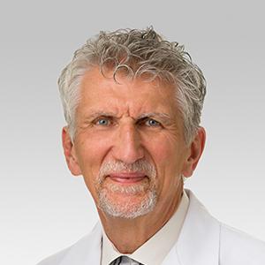 Victor Trinkus