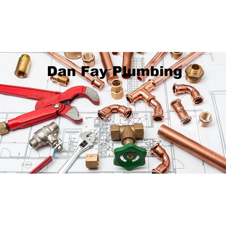 Dan Fay Plumbing