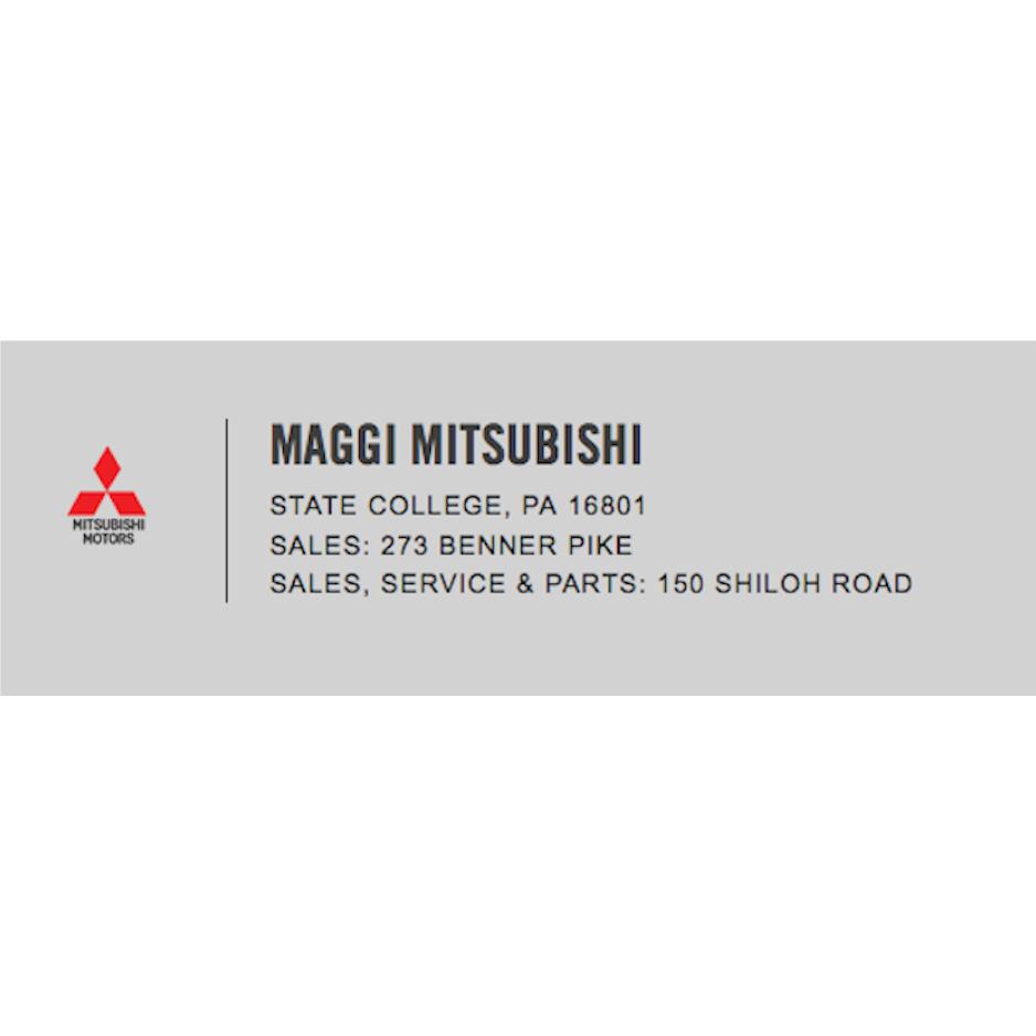 Maggi mitsubishi coupons near me in state college 8coupons for Mitsubishi motors near me