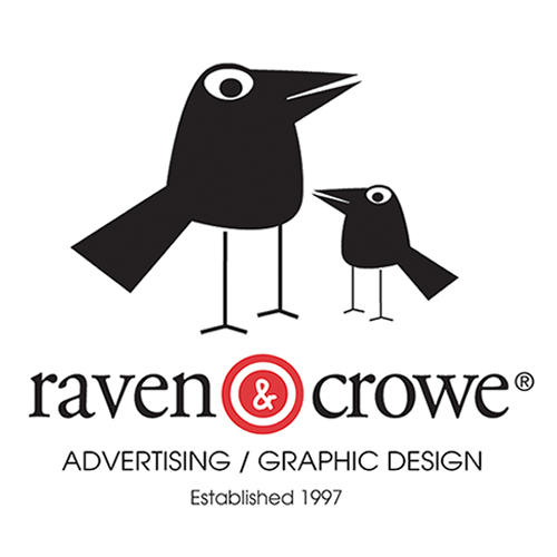 Raven & Crowe, Inc.
