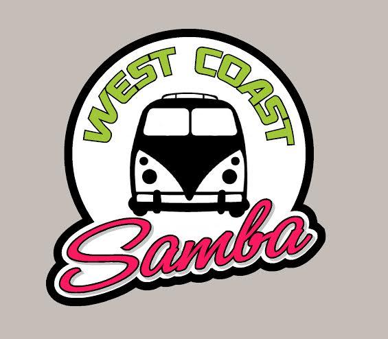 West Coast Samba