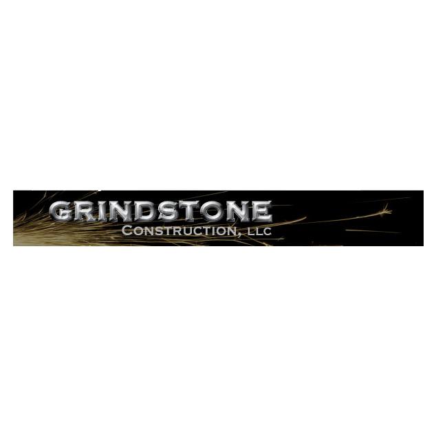 Grindstone Construction LLC
