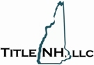 Title New Hampshire, LLC