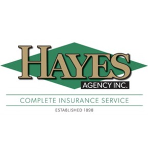 Hayes Agency
