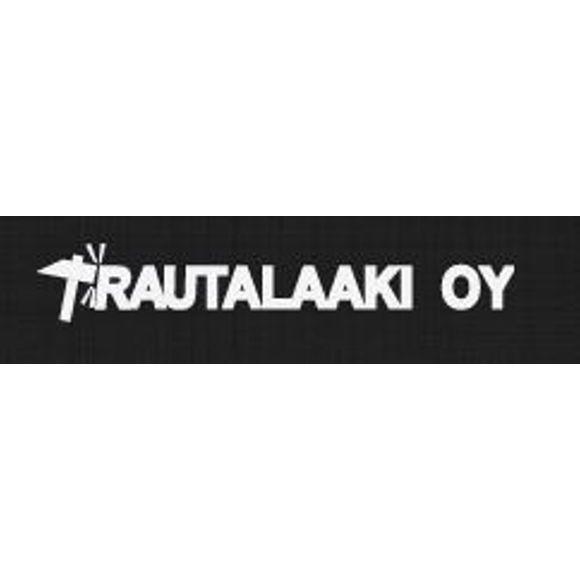 Rautalaaki Oy