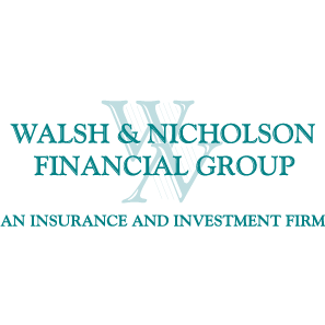 Walsh & Nicholson Financial Group | Financial Advisor in Wayne,Pennsylvania