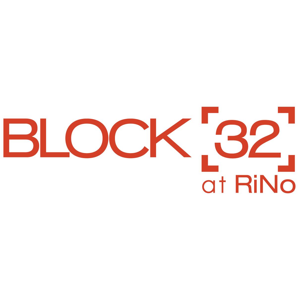 Block 32 at RiNo Apartments