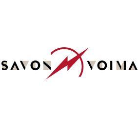 Savon Voima Oyj