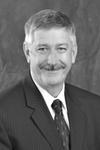Edward Jones - Financial Advisor: Tim Shrewsbury
