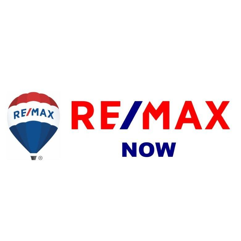 Kristen Downing   RE/MAX Now