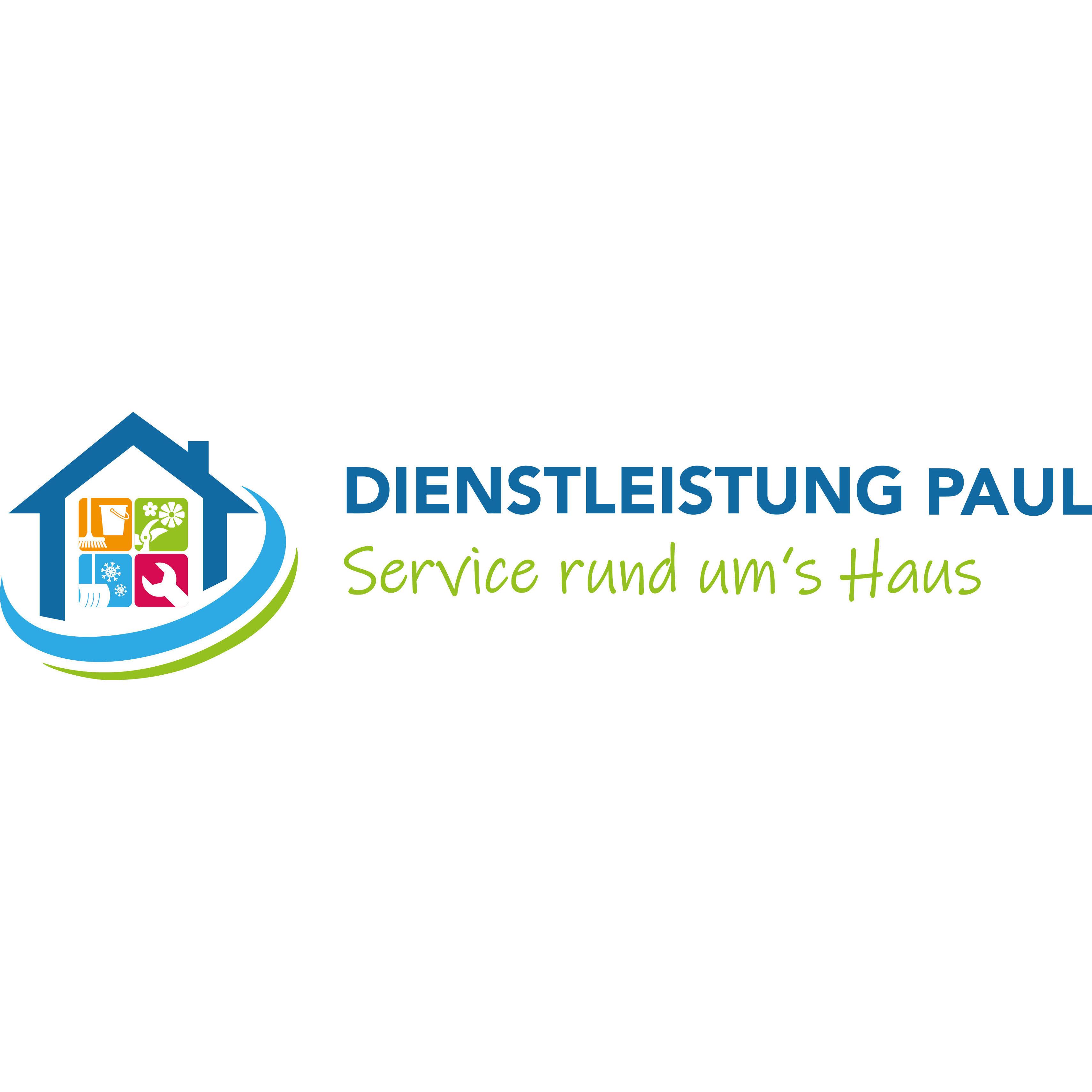 Bild zu Hausmeisterservice und Gebäudereinigung Marko Paul in Dresden