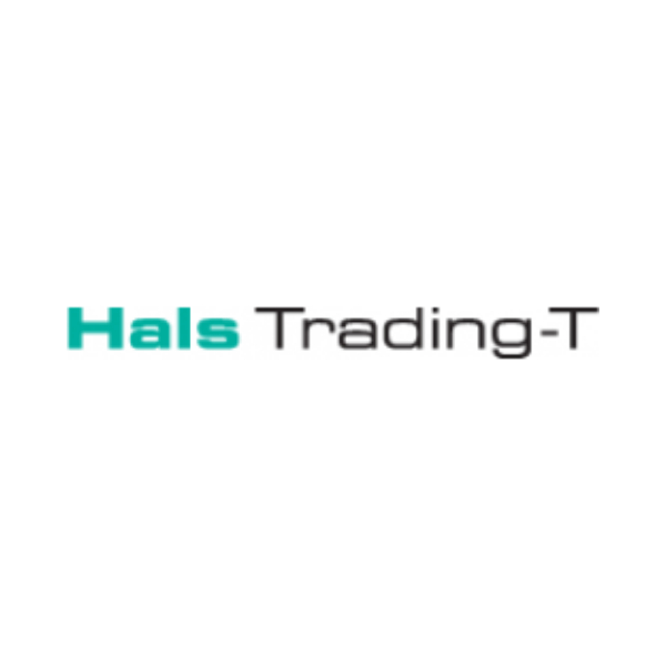 HALS Trading-T AS logo