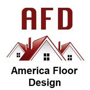 America floor & Design