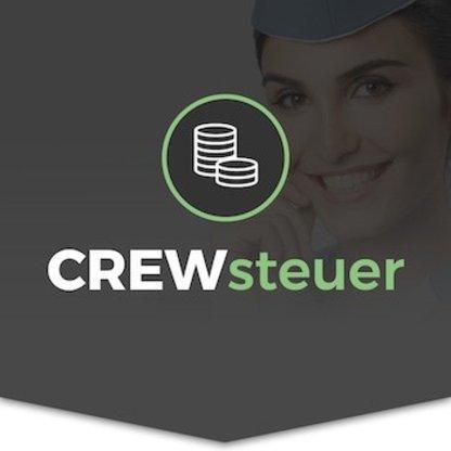 Foto de CREWlife Holding GmbH